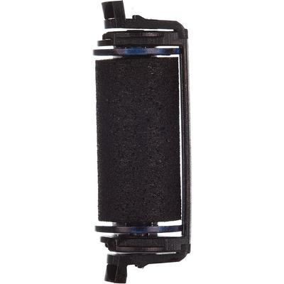 Ролик красящий чернильный для этикет-пистолетов Evo (5 штук в упаковке)