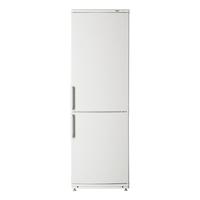 Холодильник двухкамерный Атлант ХМ 4021