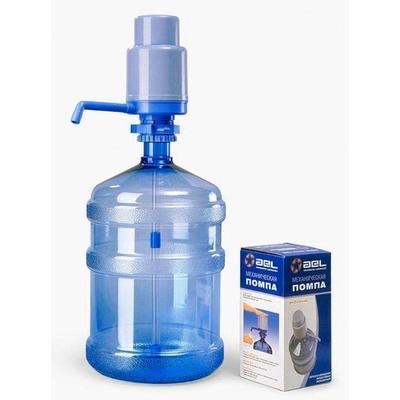 Помпа для воды AEL механическая