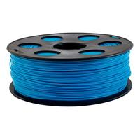 Пластик PLA BestFilament для 3D-принтера голубой 1,75 мм 1 кг
