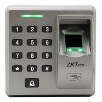 Терминал биометрический ZKTeco FR1300