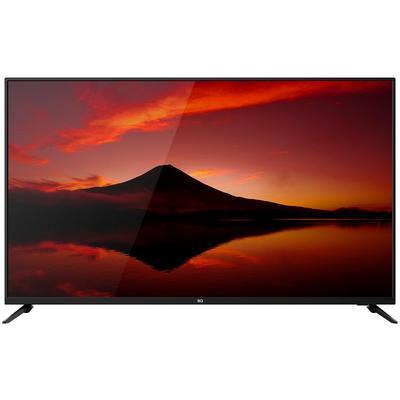 Телевизор BQ 55SU01B