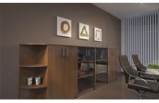 Мебель для персонала Арго-image_3