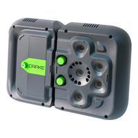 Сканер 3D Thor3D Drake 1H