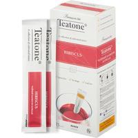 Чай Teatone каркаде 15 стиков
