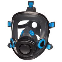 Полная маска Unix 5100 универсальный размер
