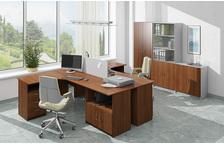 Мебель для персонала СП-Бюджет-image_3