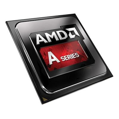 Процессор AMD A6 9500 OEM (AD9500AGM23AB)