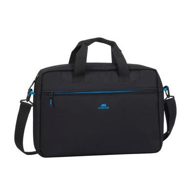 Сумка для ноутбука 16 RivaCase 8057 черная
