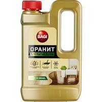Средство для мытья пола Bagi Оранит 550 мл