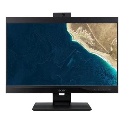 Моноблок Acer Z4860G (DQ.VRZER.14Z)