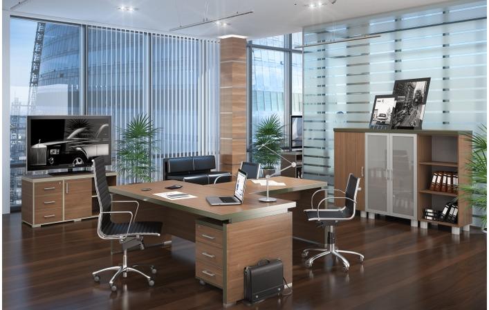 Мебель для руководителя Турин