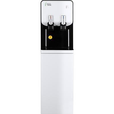 Пурифайер Ecotronic M40-U4L белый/черный