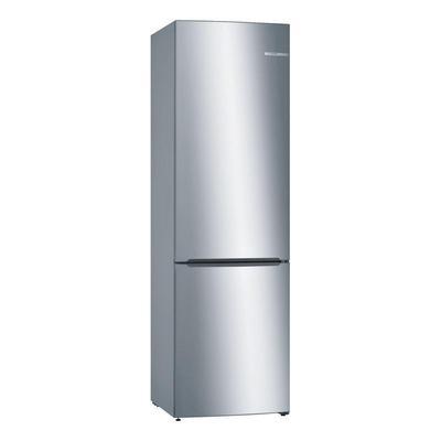 Холодильник Bosch KGV39XL22R