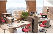 Мебель для персонала Xten-image_1
