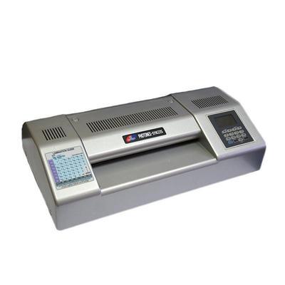 Ламинатор GMP Photonex-SYNC 235  формат А4