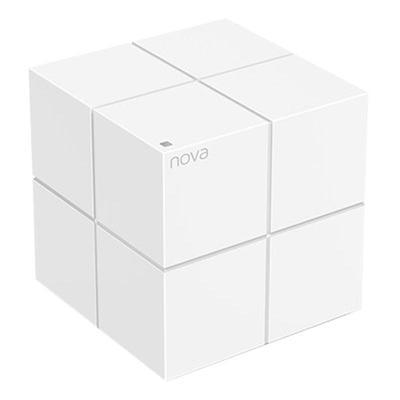 Wi-Fi mesh система Tenda Nova MW6-2