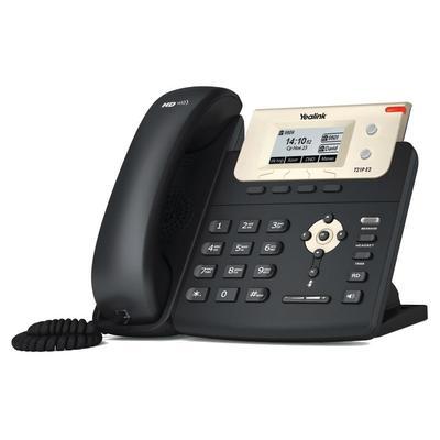 Телефон IP Yealink SIP-T21P E2
