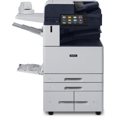 МФУ Xerox AltaLink B8145/B8155 (B8101V_F)