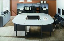 Мебель для персонала Стратегия-image_5