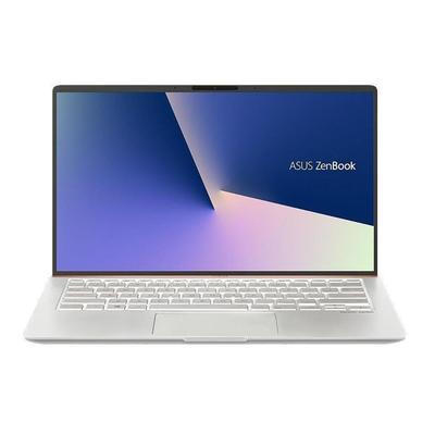 Ноутбук Asus UX433FAC-A5174T (90NB0MQ6-M03850)