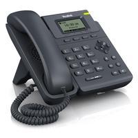 Телефон IP Yealink SIP-T19P E2