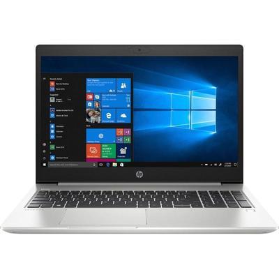 Уценка. Ноутбук HP ProBook 450 G7 (2D204EA). уц_тех
