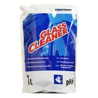 Моющее средство для стеклянных поверхностей Lakma ProfimaxGlass Cleaner 1 л