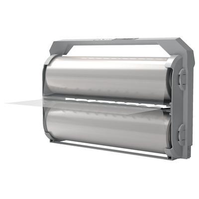 Пленка для ламинирования GBC Foton 30 100 мкм глянцевая (1 штука в упаковке)
