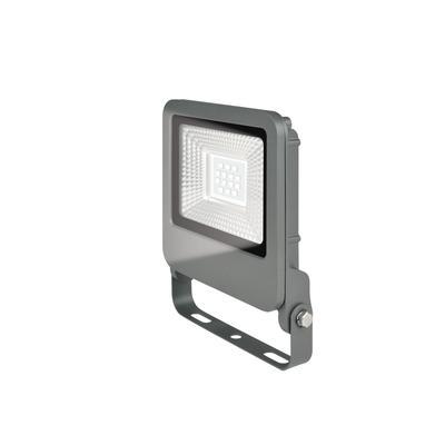 Прожектор светодиодный ULF 10Вт IP65
