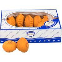 Печенье Полет мини-кексы 500 г