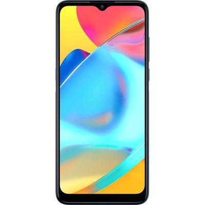 Смартфон Alcatel 6056H 3L 64 ГБ синий (6056H-2BALRU12)