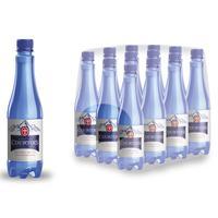 Вода питьевая Courtois негазированная 0.5 л (12 штук в упаковке)