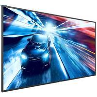 Информационная панель Philips 55BDL3010Q/00