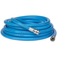 Шланг для холодной воды Vikan 1/2(Q) 10000 синий