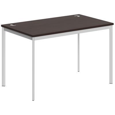 Стол письменный Imago S СП-2S (венге магия, 1200x720x755 мм)
