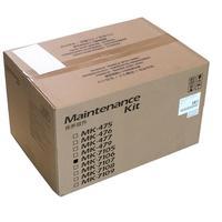Запасная часть оригинальная Kyocera MK-7105 сервисный комплект