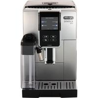 Кофемашина DeLonghi ECAM370.85 SB