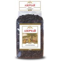 Чай Азерчай Букет черный 1 кг