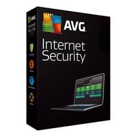 Антивирус AVG Internet Security на 12 месяцев (gsr.0.x.0.12)
