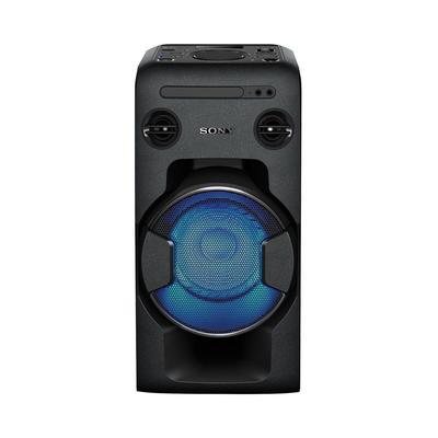 Акустическая система Sony MHC-V11 черный