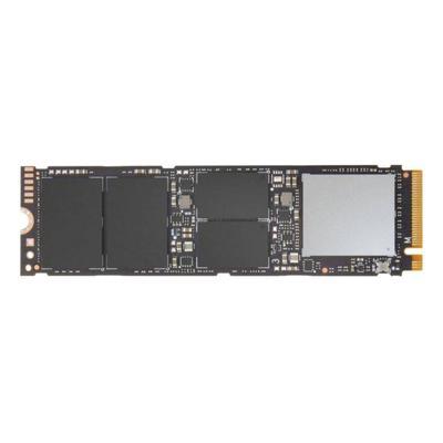 SSD накопитель Intel DC P4101 256 ГБ (SSDPEKKA256G801)
