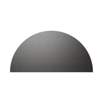 Приставка Riva без опоры (венге цаво, 1220х610х22 мм)