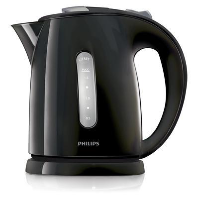Чайник Philips HD4646/20