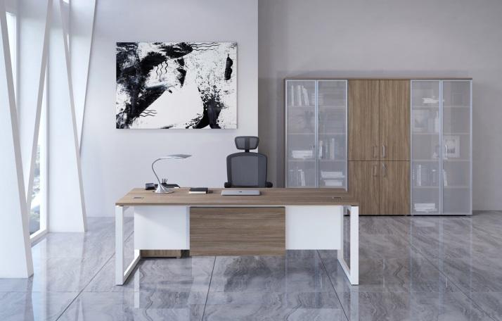 Мебель для руководителя Onix Direct