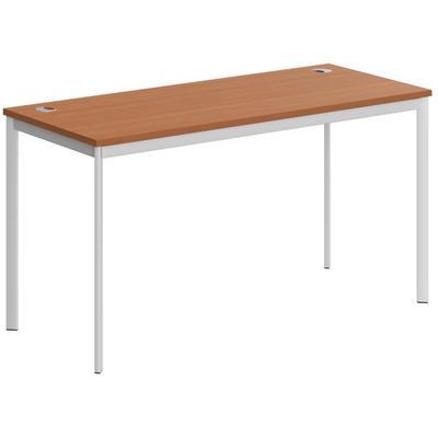 Стол письменный Imago S СП-3.1S (груша арозо, 1400x600x755 мм)