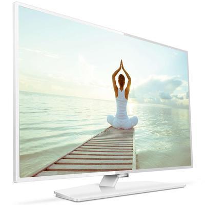 Телевизор гостиничный Philips 32HFL3011W/12