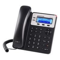 Телефон IP Grandstream GXP1620