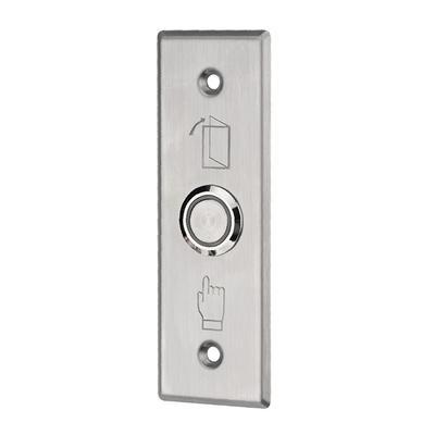 Кнопка выхода SECURIC SB-60 (45-0961)