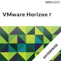 Программное обеспечение VMware Horizon 7 Enterprise электронная лицензия для 10 ПК на 12 месяцев (HZ7-ENN-W10-G-SSS-C)